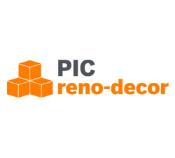 PIC reno-decor